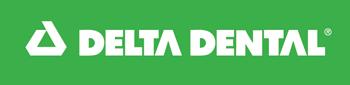 Delta Dental of Michigan
