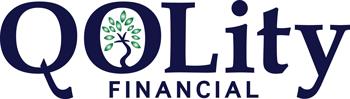 QOLity Financial