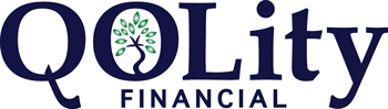 QOLity Financial